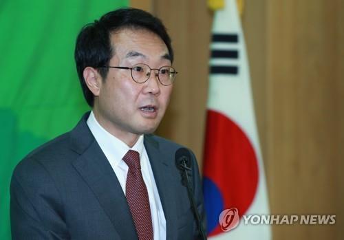 Seúl amenaza con duro castigo a Corea del Norte