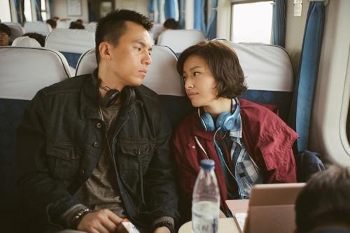 """Escena del filme taiwanés """"Educación de amor"""" (Love Education), que cerrará el BIFF de este año. (Fotografía proporcionada por el BIFF)"""
