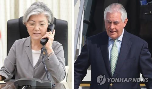 Kim Jong-Un alaba el desarrollo de