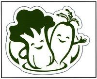 La imagen, capturada de la página web de la OMPI, el 1 de noviembre de 2017, muestra el logotipo de Ryukyung Kimchi Factory.