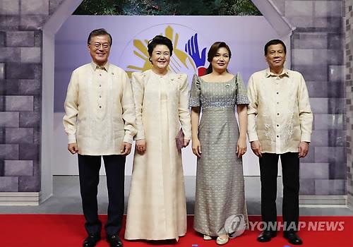 Xi Jinping começa uma visita de estado ao Vietnã
