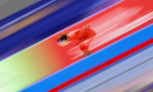 Comité Olímpico ruso aprueba competir como neutrales en JJOO