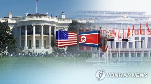 Corea del Norte calificó sanciones de la ONU como