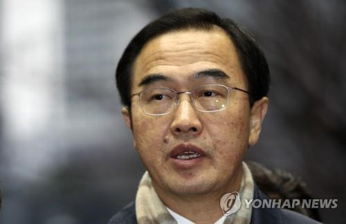 Corea del Norte y Corea del Sur dialogarán