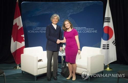 Luz blanca para los atletas norcoreanos: estarán en PyeongChang