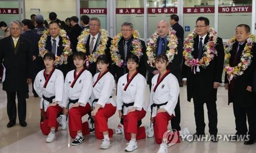 Thomas Bach visitará Corea del Norte al finalizar PyeongChang 2018