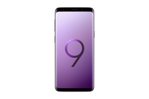 Galaxy S9 de Samsung Electronics Co.