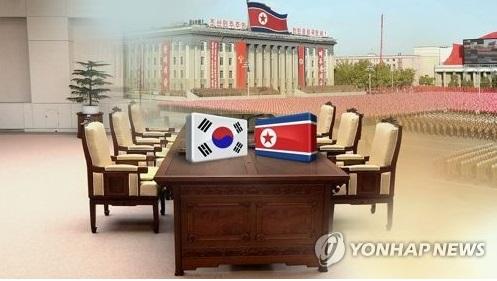 Estados Unidos determina que Corea del Norte usó armas químicas