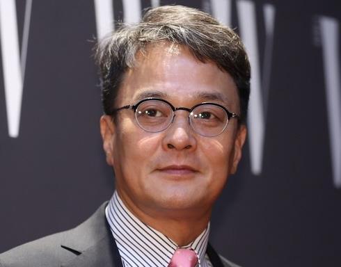 Encuentran sin vida al actor Jo Min-ki
