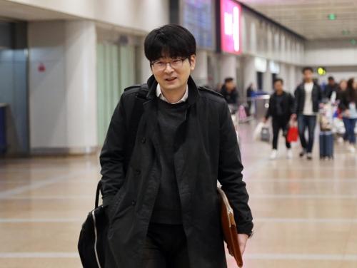 Corea del Norte acepta participar en diálogo intercoreano la semana próxima