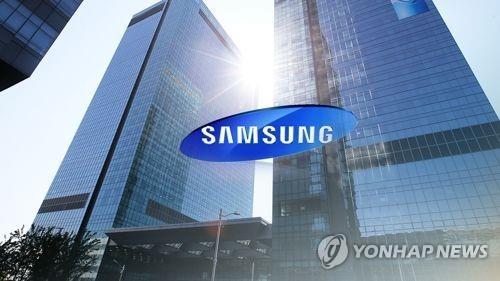 Galaxy J2 Pro, la apuesta de Samsung
