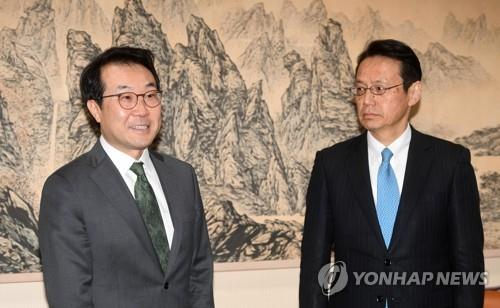 Kim Jong-Un, deja de hacer pruebas nucleares