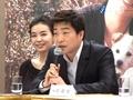 KBS新周末剧《松药店的儿子们》11日开播
