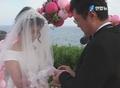 中国投资金融公司干部在济州举行婚礼