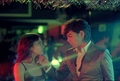BigBang通过广告展现四种血型恋爱观
