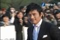 第14届釜山国际电影节隆重开幕