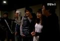 张东健金承佑等演员将结成组合发表新歌