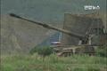 政府对购置K-9火炮等武器拟投入近1.4万亿韩元