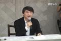 安哲秀决定不参加首尔市长补选 公开力挺朴元淳