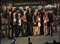 2PM和miss A担任韩国旅游宣传片主角