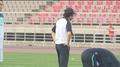 大韩足球协会宣布解雇国足主帅赵广来