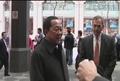 李勇浩:朝鲜近期内将接受IAEA核查