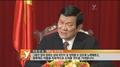 越南国家主席张晋创接受韩联社专访