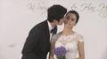 韩惠珍和基诚庸今日举行非公开婚礼
