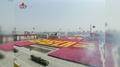 朝鲜拟举行阅兵式 地面军装备或总动员