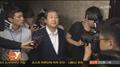 检方今日传唤执政党议员协查韩朝会谈录泄露案