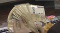 今年韩国人均国民总收入有望突破2.4万美元