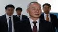 韩国情院院长:张成泽被肃清缘于利益冲突而非权力斗争