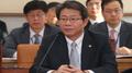 韩统一部长官:韩朝统一短期内难以实现