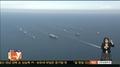 朝鲜要求韩方取消海上军演 韩方表示如期举行