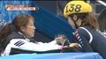 朴胜羲获冬奥会短道速滑女子500米铜牌