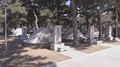 韩国月底归还中国军人遗骸 入棺仪式今日举行