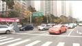 首尔市为拍摄《复仇者联盟2》拟实施道路交通管制
