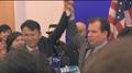 美弗州州长签署东海并记法案 7月正式生效