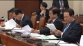 韩美《防卫费分担协定》获韩国国会外统委批准