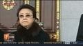 韩统一部:朝鲜金敬姬或已卸下所有职务