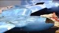 朝鲜称在韩国境内发现的无人机与其毫无关系