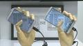 LG电子第一季度手机销售额全球排名升至第三