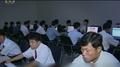 朝鲜最近扩编网络战部队 规模约达5900人
