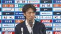 韩国男足主教练洪明甫辞职 为世界杯失利担责