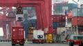 2013年韩国GDP居全球第14位 连续5年原地踏步