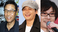 韩娱乐圈地产富豪榜出炉 SM会长李秀满以4亿大楼登顶