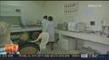 韩政府向尼日利亚派遣埃博拉应对小组