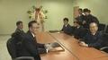 金大中逝世5周年金正恩赠送花圈 朝对朴总统发言表不满