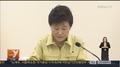 朴槿惠强调乙支演习要兼顾安全威胁和重大灾难事故