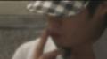 韩卫生部长提议上调烟价以降低吸烟率